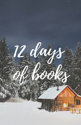 12 Days of Books image.jpg
