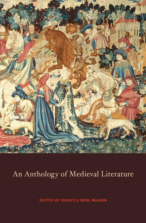An Anthology of Medieval Literature - Beautiful Feet Books.jpg
