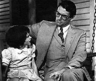 Atticus Finch.jpeg