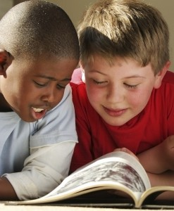 Boys_reading-247x300.jpeg