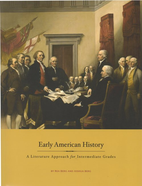 Early American Intermediate Study Guide.jpg