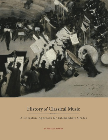 History of Classical Music Cover.jpg