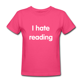 I hate reading.png