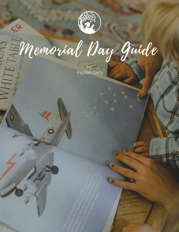 Memorial Day Guide - Beautiful Feet Books.jpg
