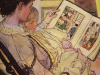 Mother and child reading.jpeg