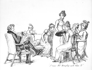 Pride and Prejudice Parlor Scene.jpg