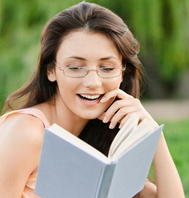 Young-girl-reading-book-via-Shutterstock.jpg