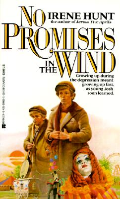 No Promises in the Wind Irene Hunt.jpg