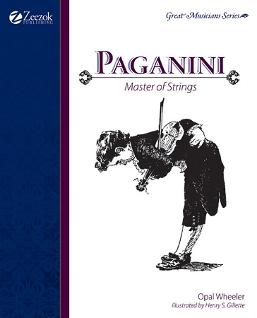 Paganini, Master of Strings.jpg