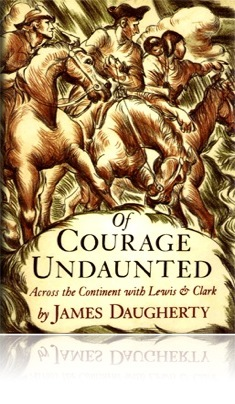 Of Courage Undaunted.jpg