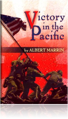 Victory in The Pacific.jpg