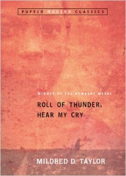 Roll of Thunder, Hear My Cry.jpg