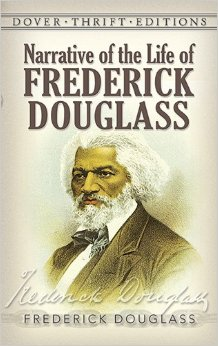 Narrative of the Life of Frederick Douglass.jpg