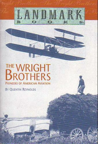 The Wright Brothers Pioneers of American Aviation.jpg