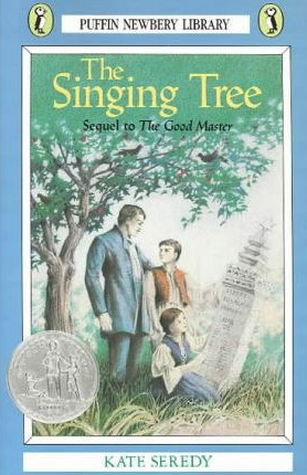 The Singing Tree.jpg