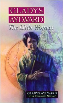 Gladys Aylward The Little Woman.jpg