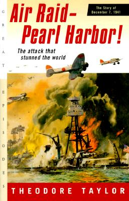 Air Raid-Pearl Harbor.jpg