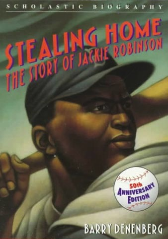 Stealing Home The Story of Jackie Robinson.jpg