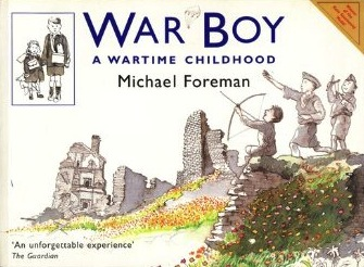 War Boy A Country Childhood.jpg