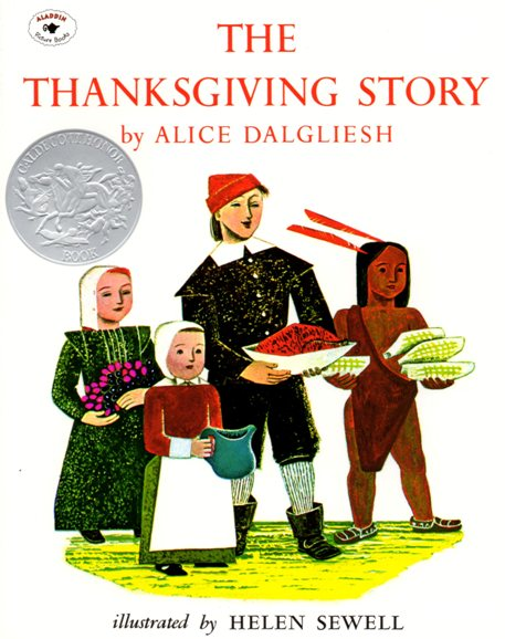The Thanksgiving Story.jpg