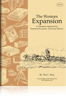SG Western Expansion Guide (Download)