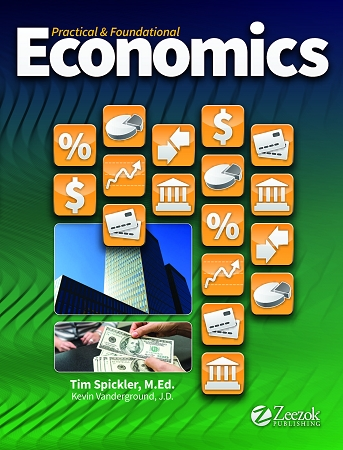 Economics: Practical & Foundational