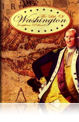 Life of Washington, The  (PB)