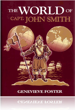 The World of John Smith.jpg