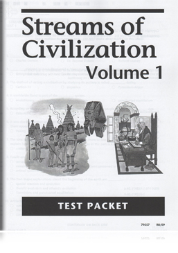 Streams of Civilization TEST PACK.jpg