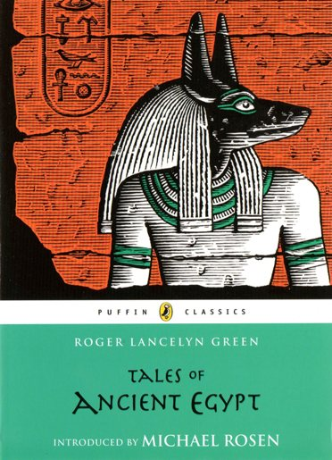 Tales of Ancient Egypt.jpg