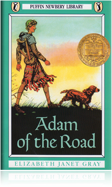 Adam Of The Road.jpg