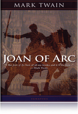 Joan of Arc MT.jpg