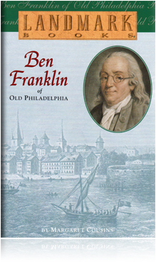 Ben Franklin of Old PHIL.jpg