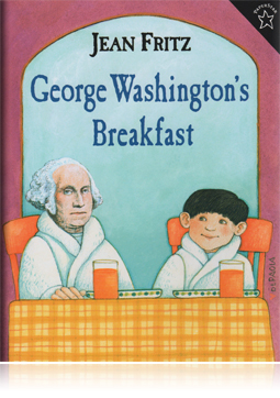 George Washintons Breakfast.jpg