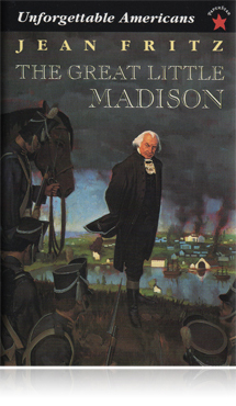 Great Little Madison, The (PB)