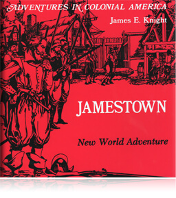 Jamestown new world adventure.jpg