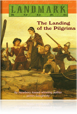 The Landing of The Pilgrims.jpg