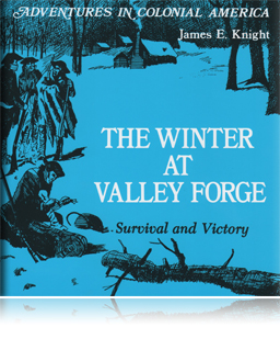 The Winter at Valley Forge.jpg