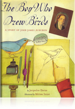 The Boy Who Drew Birds.jpg