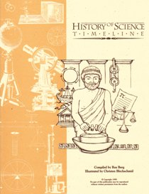 History of Science Timeline - Beautiful Feet Books.jpg