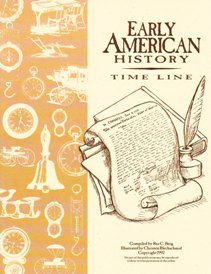 Early American History Timeline - Beautiful Feet Books.jpg