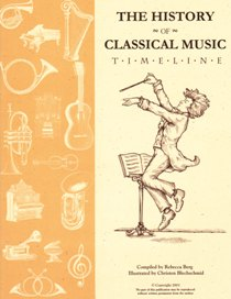 History of Classical Music Timeline - Beautiful Feet Books.jpg