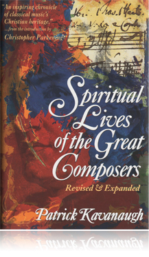 Spiritual lives of the great composers.jpg