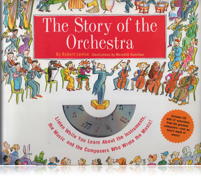 The Story of The Orchestra.jpg
