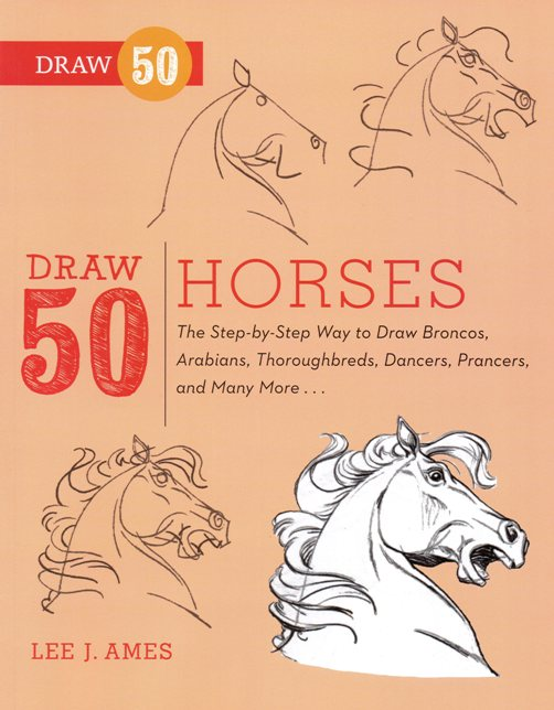 History of the Horse Pack - $123 95 - Beautiful Feet Books