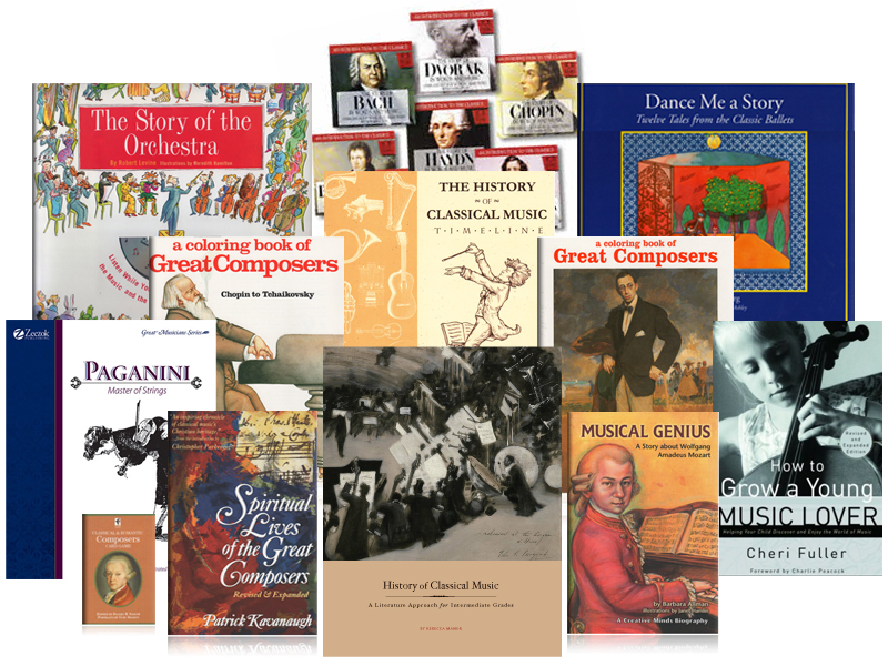 History of Classical Music Pack - Beautiful Feet Books.jpg