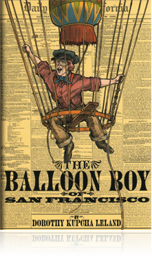 The Baloon Boy of San Francisco.jpg