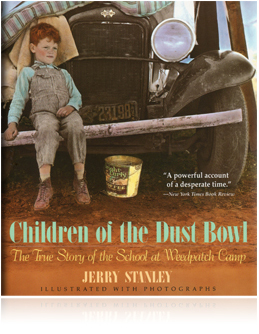 Children of the Dust Bowl.jpg