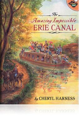 The Amazing Impossible Erie Canal.jpg