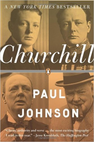 Churchill by Paul Johnson - Beautiful Feet Books.jpg